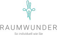 Einrichtungsstudio in Lana, Südtirol – Raumwunder Logo